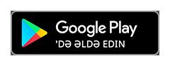 Google Play də əldə edin